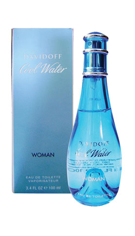 Davidoff_Coolwater_Big201561165742699
