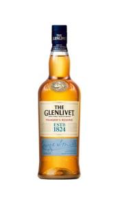 Glenlivet-Founders-Reserve-100cls_big20159111847148