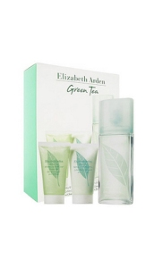 Arden-Green-Tea-Set-EDT-50BL-100SG-100_big201412410247975