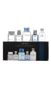 Calvin-Klein-Men-Miniature-Coffret-5x10ml_big2014124153728311