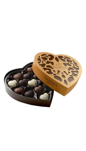 Godiva_Coeur_Iconique_Grand_150g_big201452510134175