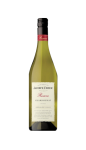 Jacobs-Creek-Chardonnay-Reserve-75cls_big2014515221248876