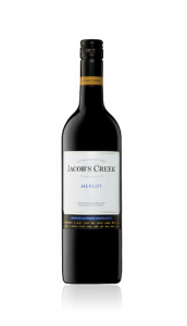 Jacobs-Creek-Merlot-75cls_big2014515221345317