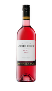 Jacobs-Creek-Shiraz-Rose-75cls_big2014515221558339