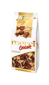 chocolatenew