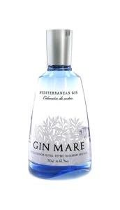 Gin Mare_BIG2015102718400758