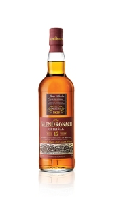 GlenDronach 12, Single Malt_BIG20151027181317398