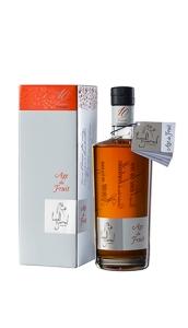 Leopold, XO Cognac_BIG20151027183714320