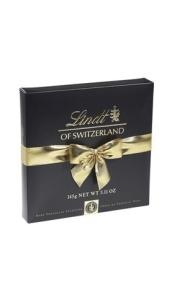 Lindt_Dark_Pralines_Box_145g-Big2014525215424100