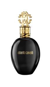 Roberto-Cavalli-Nero-Assoluto-EDP-50ml_big2014125115347300