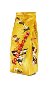 Toblerone-Tiny-Bag-300g_big201454202935315