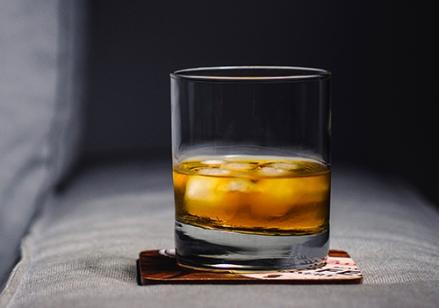 whisky_3