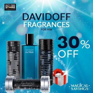 davidoff_fragrances_for_him_01