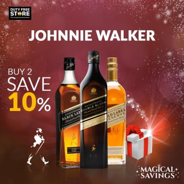 johnnie-walker_bdf_oct_poster