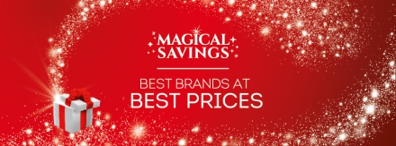 magical-savings_fb_cover_pic_oct_2016-01