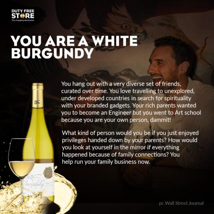 wine-4
