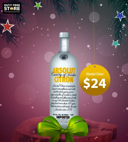 absolut-citron