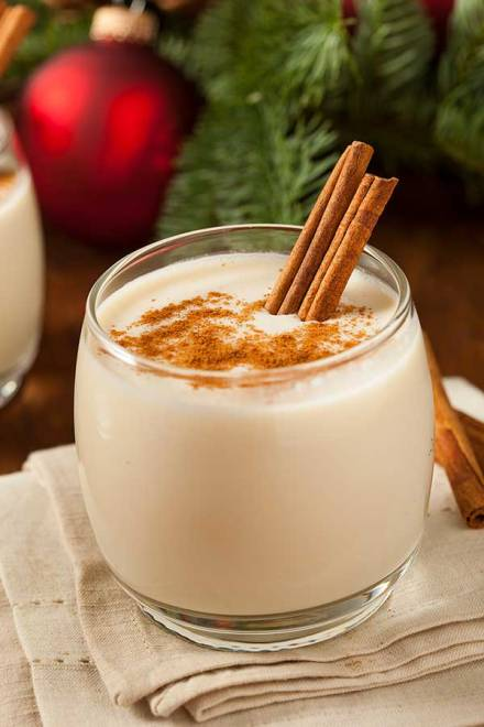 mygourmetconnection-eggnog