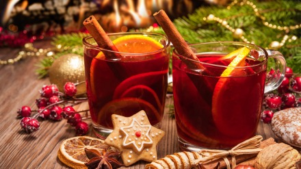 the-loop-christmas-punch