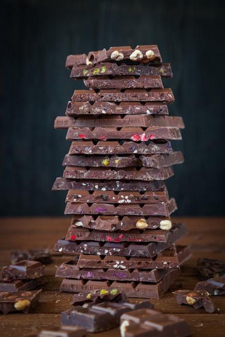 chocolate-1914464_960_720