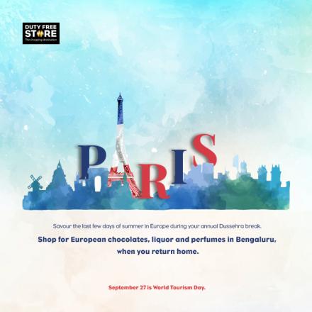 tourism_paris