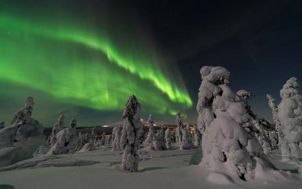 aurora-borealis-2959663_960_720