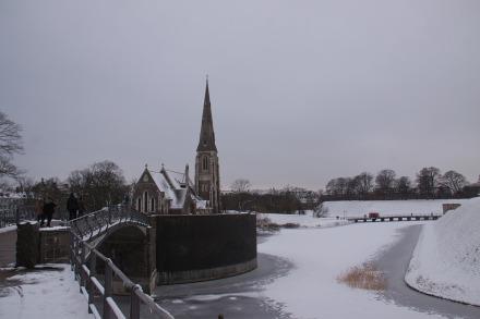 churchhill-2482602_960_720